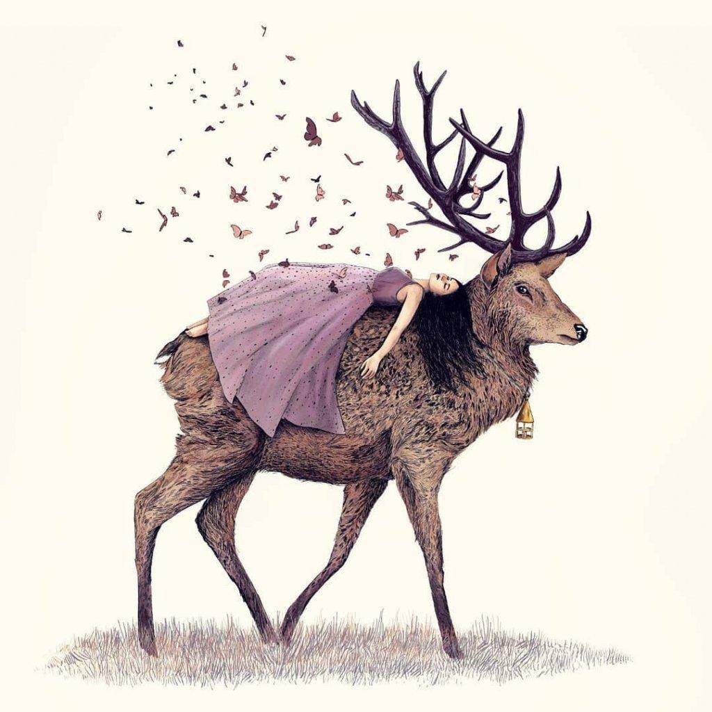kk animal (5).jpg