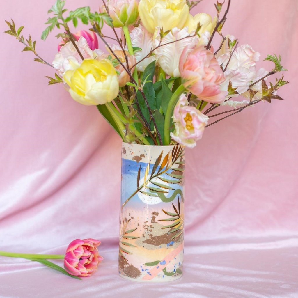 kk çiçek9.jpg
