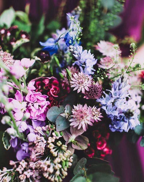 kk çiçeka.jpg