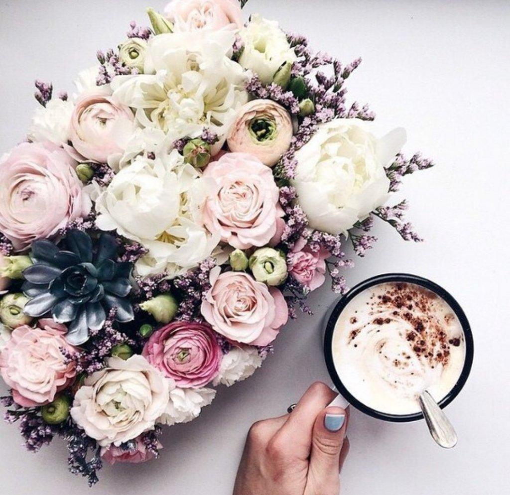 kk çiçekb.jpg