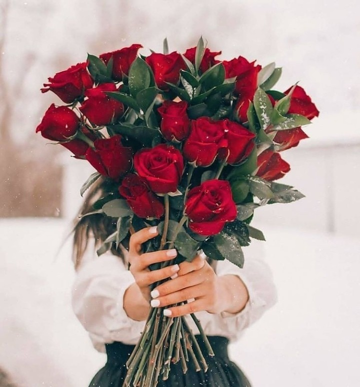 kk çiçekc.jpg