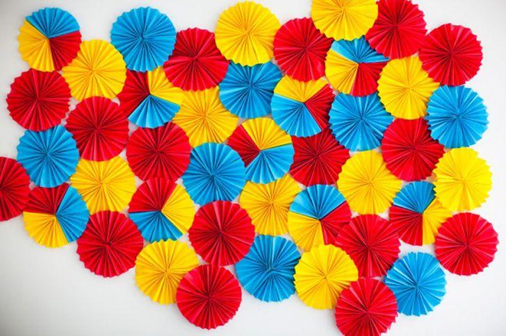 Kokteyl şemsiyeleri.jpg