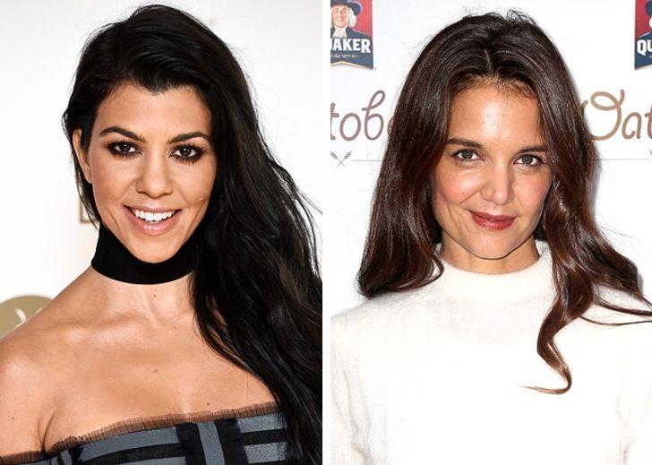 Kourtney Kardashian ve Katie Holmes - 41.jpg