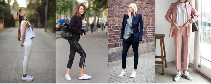 kumaş-pantolon-ve-beyaz-sneaker-kombini-1.jpg