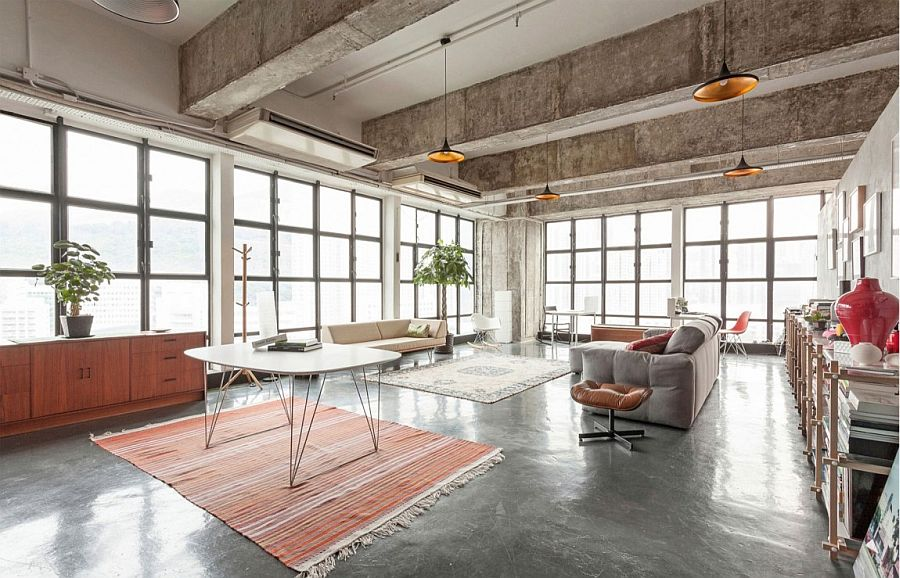 Large-living-space-with-industrial-style-windows-and-Tom-Dixon-pendant-lights.jpg