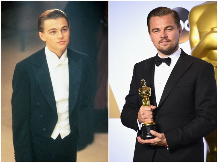 Leonardo DiCaprio - Jack Dawson.jpg