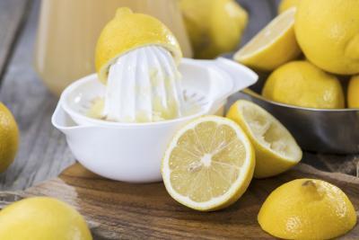 limon_kepek.jpg