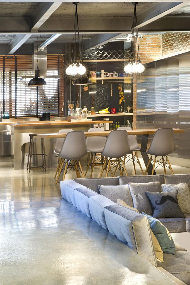 Living-Dining-Kitchen-Space-Loft-Style-Home-Terrassa-Spain.jpg