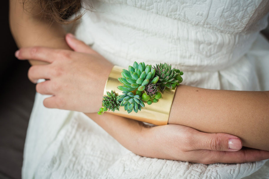 living-plant-succulent-jewelry-susan-mcleary-passionflower-15.jpg