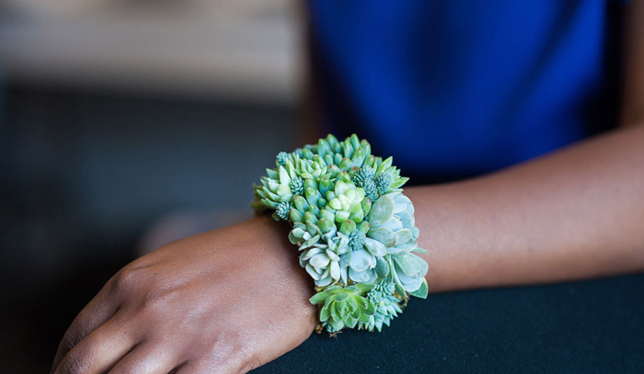 living-plant-succulent-jewelry-susan-mcleary-passionflower-2.jpg