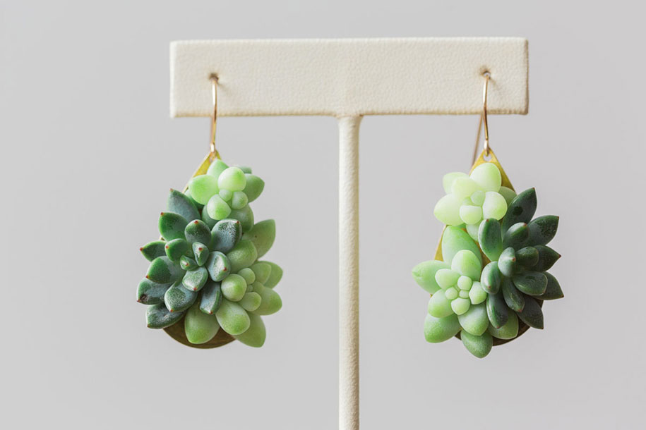 living-plant-succulent-jewelry-susan-mcleary-passionflower-5.jpg
