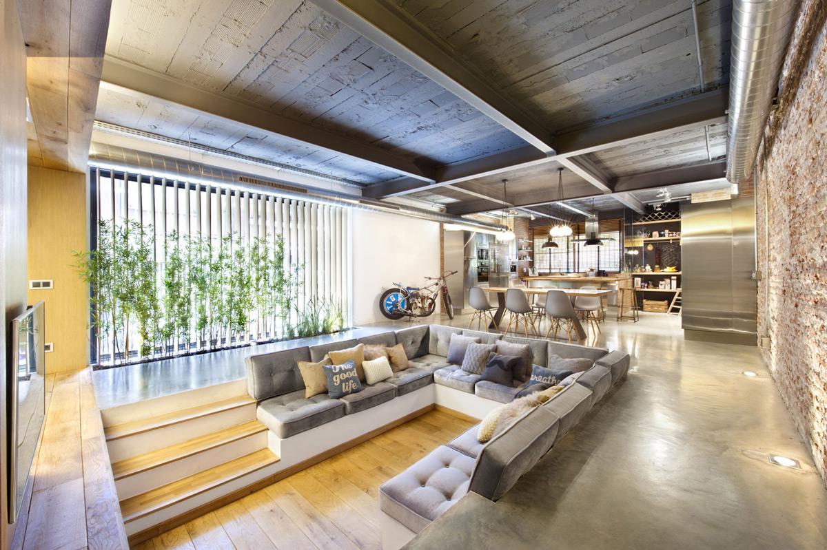 Living-Room-Sunken-Sofa-Open-Plan-Loft-Style-Home-Terrassa-Spain (1).jpg