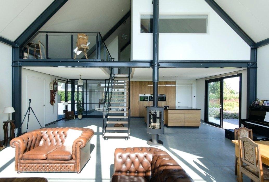 loft-home-designs-sydney.jpg