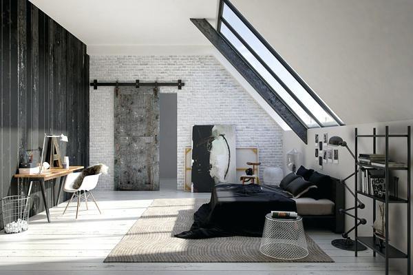 loft-style-bed-loft-style-bedroom-new-slidift-style-bedroom.jpg