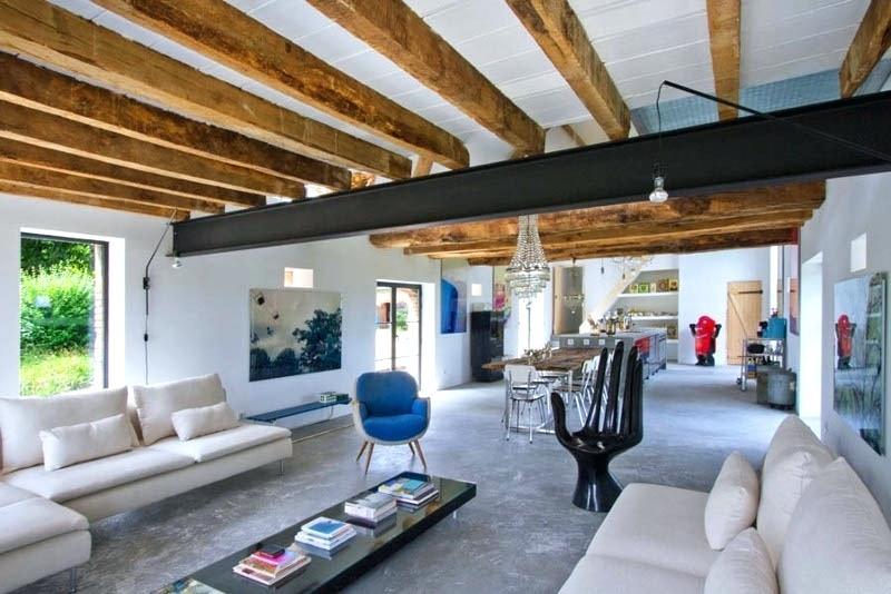 loft-style-house-lofmes-for-sale-philadelphia.jpg