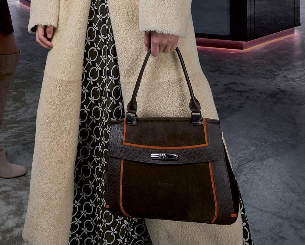 Longchamp_canta_modelleri.jpg