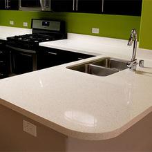 Made-in-China-precut-kitchen-limestone-countertops_jpg_220x220.jpg