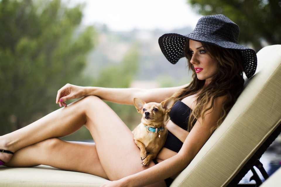 mayo_bikini_2018_modelleri (7).jpg