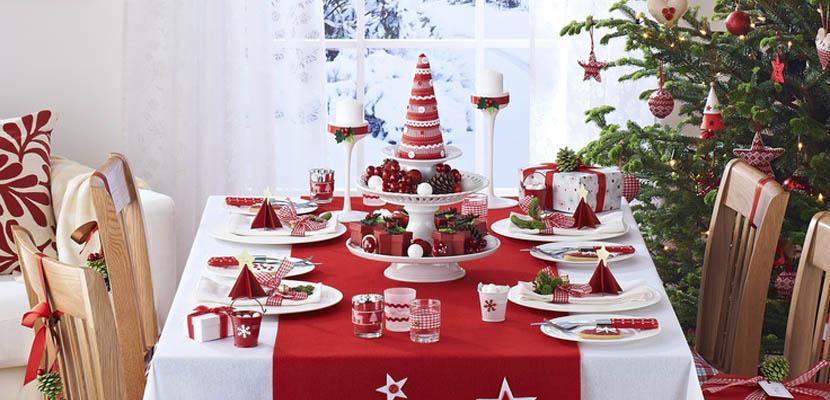 mesa-de-navidad-tradicional-2.jpg