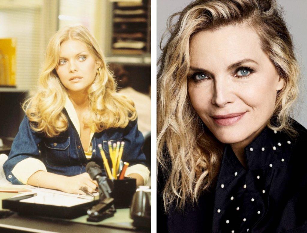 Michelle Pfeiffer.jpg