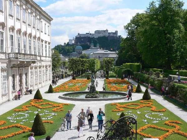 mirabell-gardens.jpg