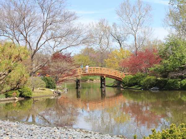 missouri-botanical-garden.jpg