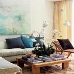modern-dekorasyon-150x150.jpg
