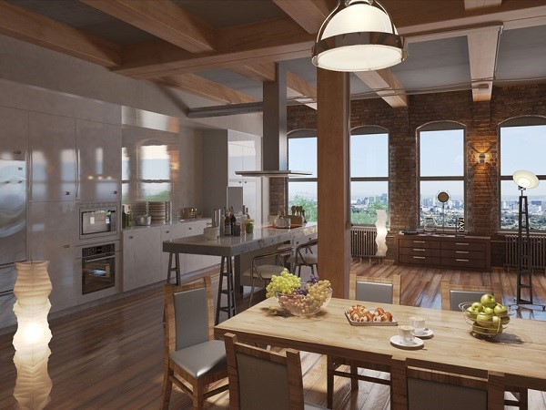 modern-loft-apartment-interior-industrial-kitchen-design-ceiling-beams-solid-wood-table.jpg
