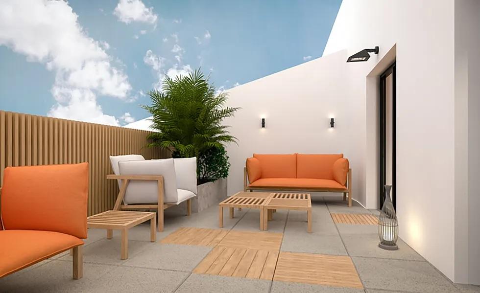 modern_balkon_dekorasyon_fikirleri.jpg