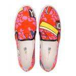mudo-2015-ilkbahar-yaz-koleksiyonu-ayakkabi-modelleri-1-150x150.jpg