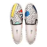 mudo-2015-ilkbahar-yaz-koleksiyonu-ayakkabi-modelleri-2-150x150.jpg