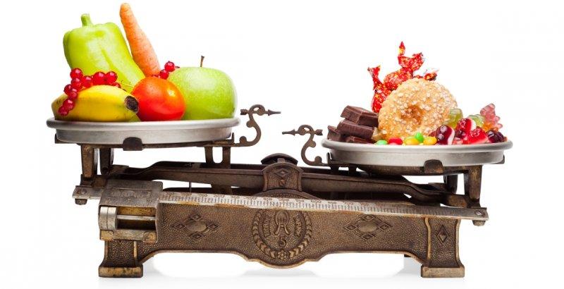 mutfak-kalori-rehberi.jpg