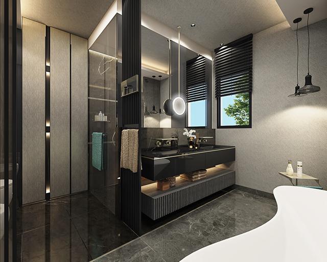 mutfak-ve-banyo-trendleri-degisiyor-1.jpg