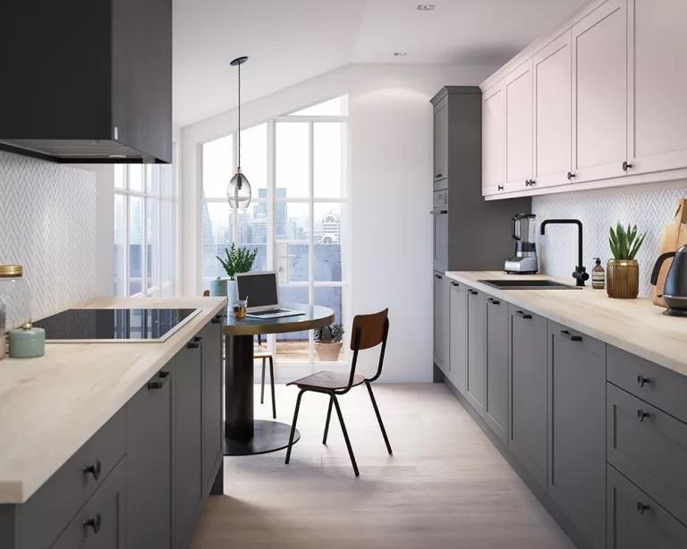 mutfak_dekorasyon_fikirleri_kucuk_ev.jpg