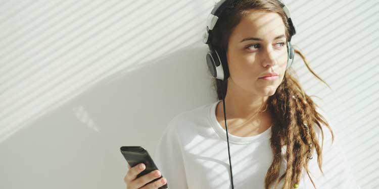 muzik_dinlemek.jpg