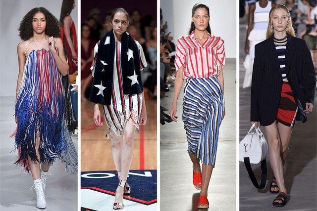 New York Moda Haftası İlkbahar 2018 Moda Trendleri (1).jpg