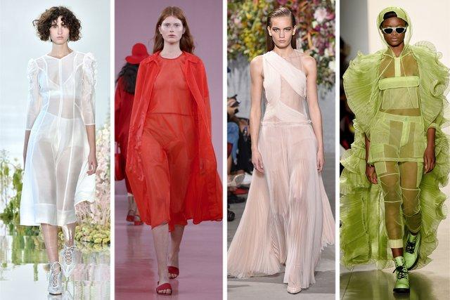 New York Moda Haftası İlkbahar 2018 Moda Trendleri (10).jpg