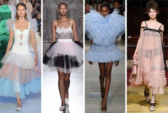 New York Moda Haftası İlkbahar 2018 Moda Trendleri (11).jpg