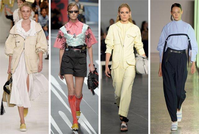 New York Moda Haftası İlkbahar 2018 Moda Trendleri (12).jpg