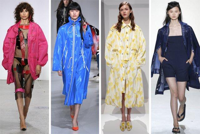 New York Moda Haftası İlkbahar 2018 Moda Trendleri (2).jpg