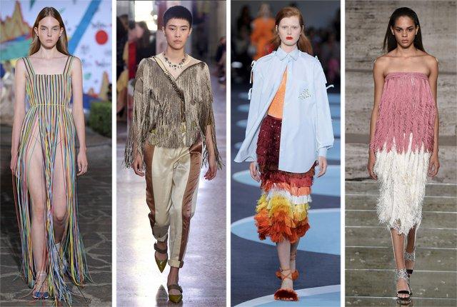 New York Moda Haftası İlkbahar 2018 Moda Trendleri (3).jpg