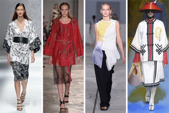 New York Moda Haftası İlkbahar 2018 Moda Trendleri (5).jpg