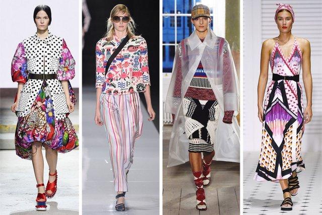 New York Moda Haftası İlkbahar 2018 Moda Trendleri (6).jpg