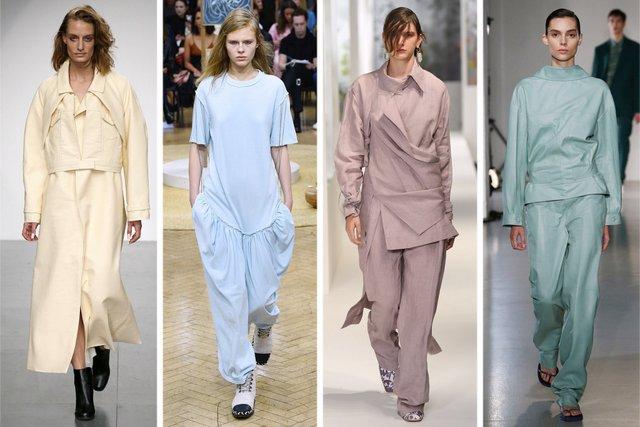 New York Moda Haftası İlkbahar 2018 Moda Trendleri (7).jpg