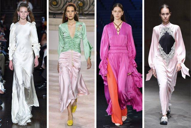 New York Moda Haftası İlkbahar 2018 Moda Trendleri (8).jpg