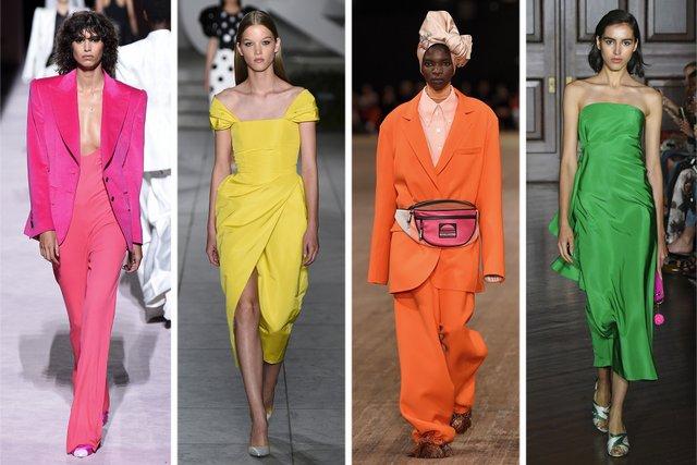 New York Moda Haftası İlkbahar 2018 Moda Trendleri (9).jpg