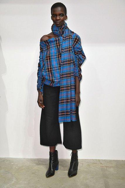 new_york_moda_haftasi_sonbahar_2018_trendleri (11).jpg