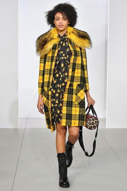 new_york_moda_haftasi_sonbahar_2018_trendleri (15).jpg