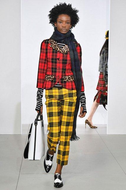 new_york_moda_haftasi_sonbahar_2018_trendleri (16).jpg