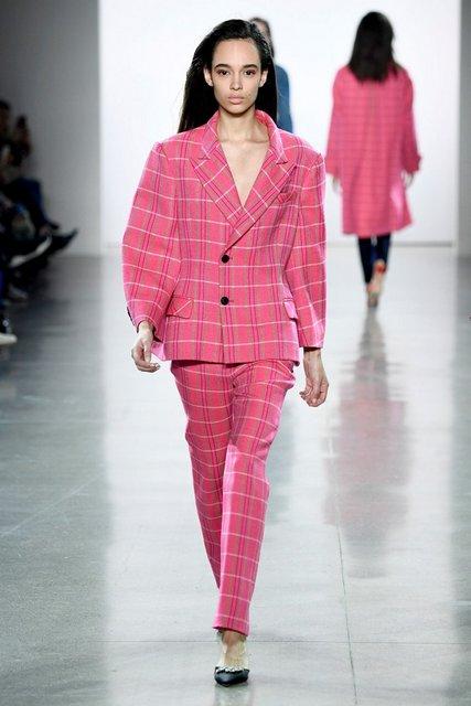 new_york_moda_haftasi_sonbahar_2018_trendleri (6).jpg